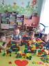 День города в детском саду